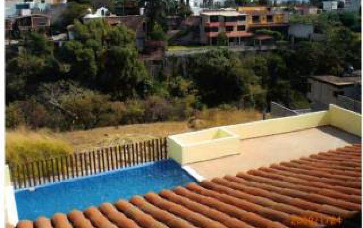 Foto de casa en venta en, rinconada palmira, cuernavaca, morelos, 1702624 no 11