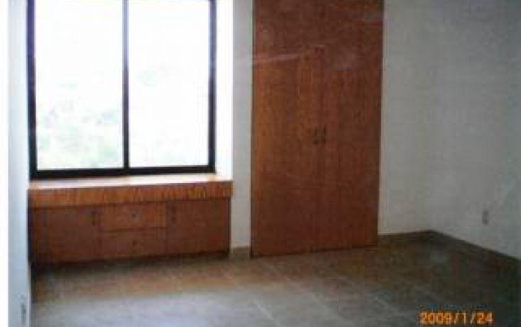 Foto de casa en venta en, rinconada palmira, cuernavaca, morelos, 1702624 no 12