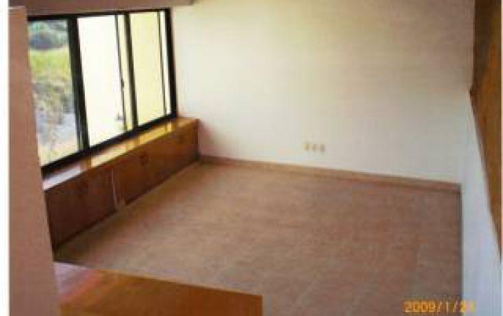 Foto de casa en venta en, rinconada palmira, cuernavaca, morelos, 1702624 no 13
