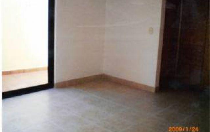 Foto de casa en venta en, rinconada palmira, cuernavaca, morelos, 1702624 no 14