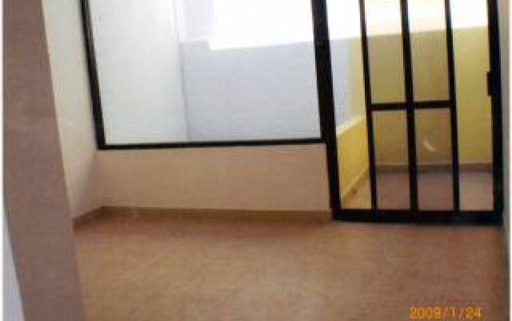 Foto de casa en venta en, rinconada palmira, cuernavaca, morelos, 1702624 no 15