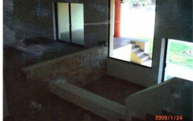 Foto de casa en venta en, rinconada palmira, cuernavaca, morelos, 1702624 no 16