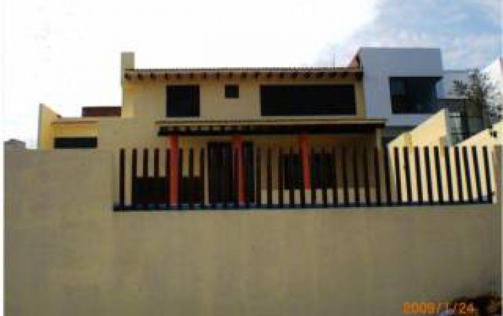 Foto de casa en venta en, rinconada palmira, cuernavaca, morelos, 1702624 no 17