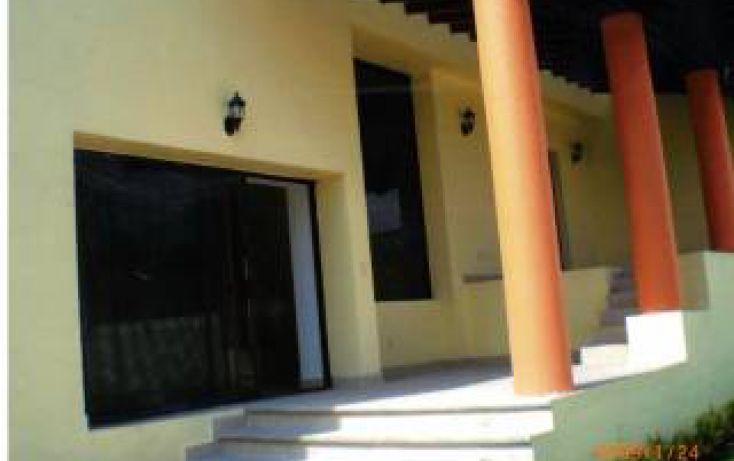 Foto de casa en venta en, rinconada palmira, cuernavaca, morelos, 1702624 no 18