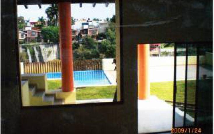 Foto de casa en venta en, rinconada palmira, cuernavaca, morelos, 1702624 no 19