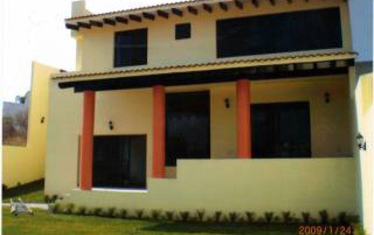 Foto de casa en venta en, rinconada palmira, cuernavaca, morelos, 1702624 no 20