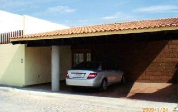 Foto de casa en venta en, rinconada palmira, cuernavaca, morelos, 1702624 no 21