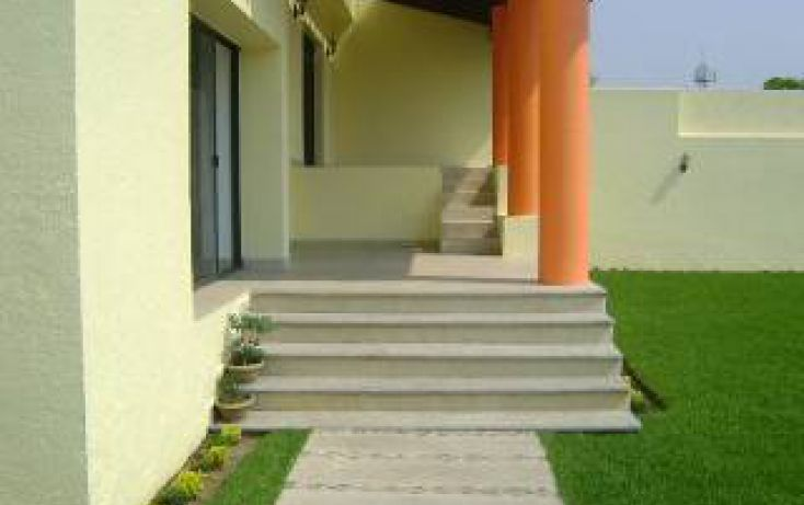 Foto de casa en venta en, rinconada palmira, cuernavaca, morelos, 1702624 no 22