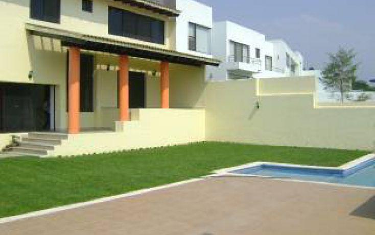 Foto de casa en venta en, rinconada palmira, cuernavaca, morelos, 1702624 no 23