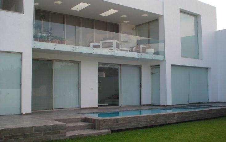 Foto de casa en venta en, rinconada palmira, cuernavaca, morelos, 1702856 no 04
