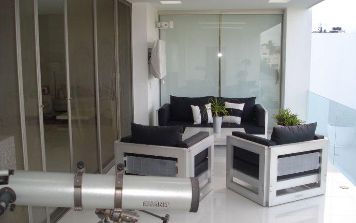 Foto de casa en venta en, rinconada palmira, cuernavaca, morelos, 1702856 no 06