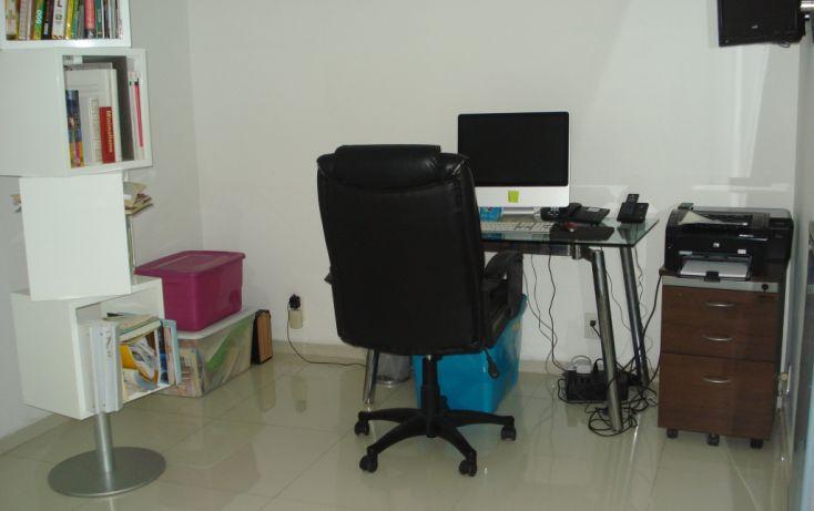 Foto de casa en venta en, rinconada palmira, cuernavaca, morelos, 1702856 no 09