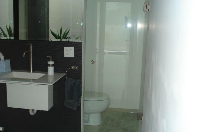 Foto de casa en venta en, rinconada palmira, cuernavaca, morelos, 1702856 no 10