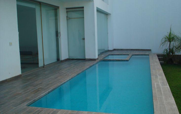 Foto de casa en venta en, rinconada palmira, cuernavaca, morelos, 1702856 no 13