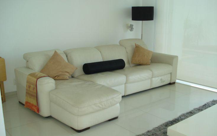 Foto de casa en venta en, rinconada palmira, cuernavaca, morelos, 1702856 no 15