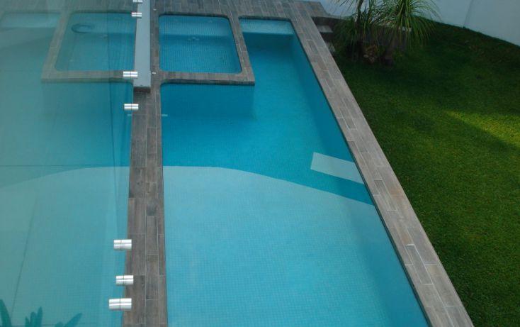 Foto de casa en venta en, rinconada palmira, cuernavaca, morelos, 1702856 no 19