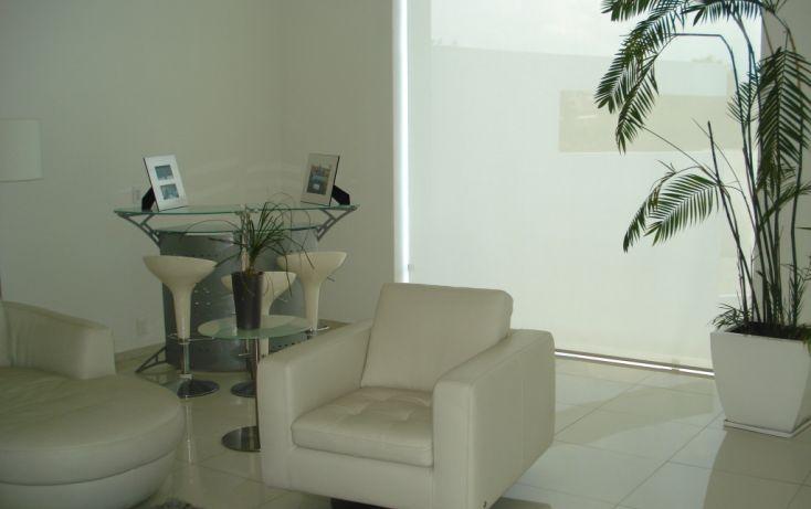 Foto de casa en venta en, rinconada palmira, cuernavaca, morelos, 1702856 no 20