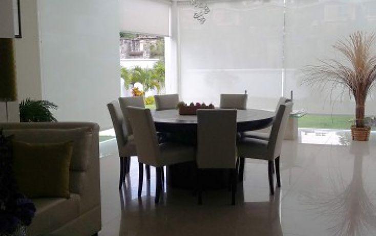 Foto de casa en venta en, rinconada palmira, cuernavaca, morelos, 1703010 no 02