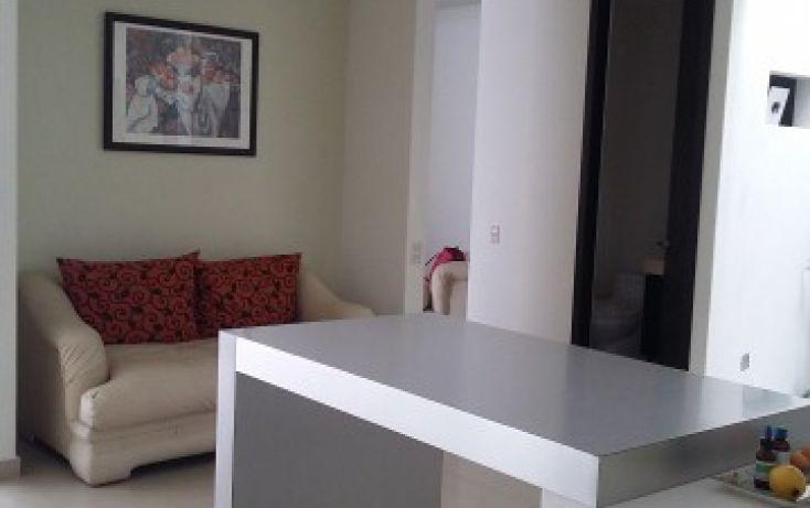 Foto de casa en venta en, rinconada palmira, cuernavaca, morelos, 1703010 no 03