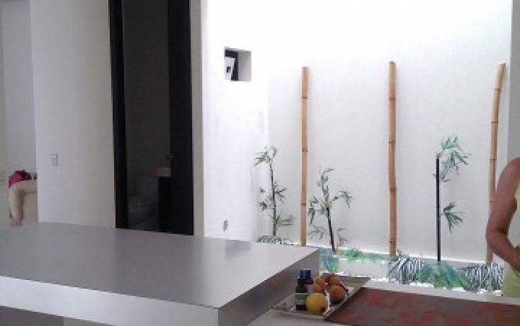 Foto de casa en venta en, rinconada palmira, cuernavaca, morelos, 1703010 no 04