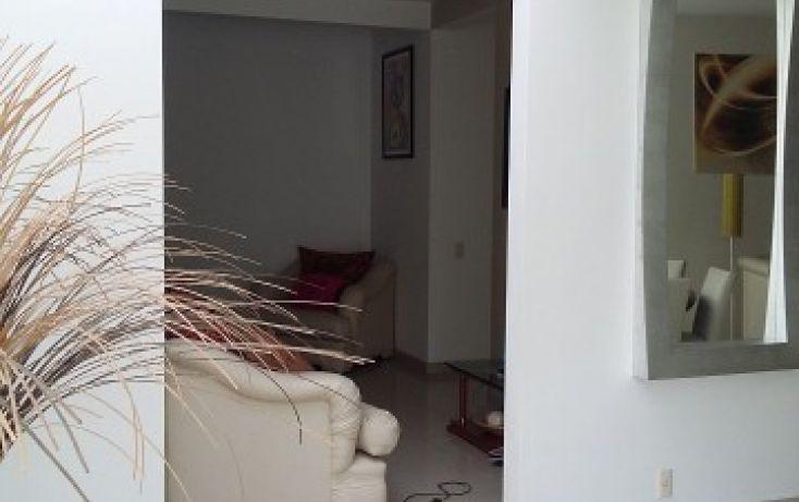 Foto de casa en venta en, rinconada palmira, cuernavaca, morelos, 1703010 no 05
