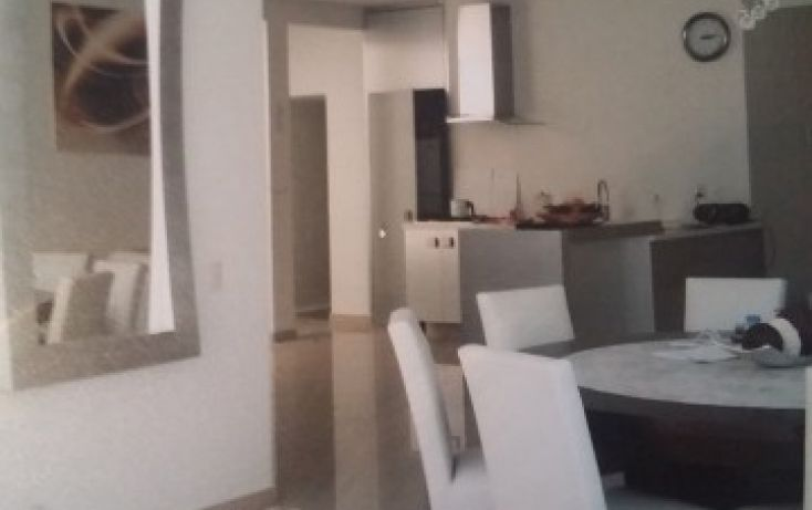 Foto de casa en venta en, rinconada palmira, cuernavaca, morelos, 1703010 no 06
