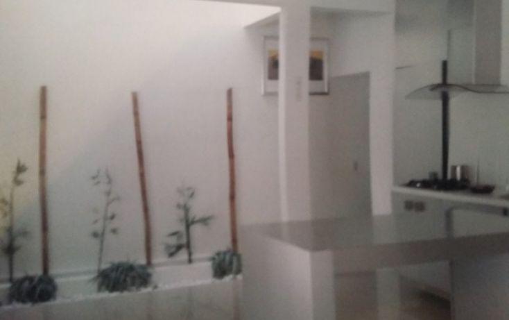 Foto de casa en venta en, rinconada palmira, cuernavaca, morelos, 1703010 no 07
