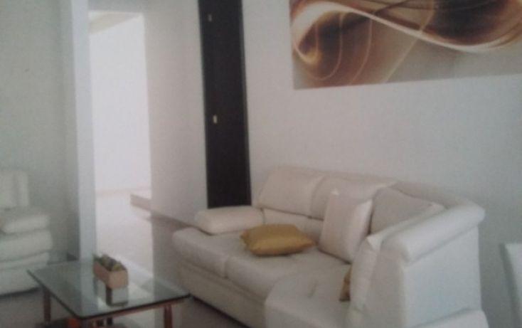 Foto de casa en venta en, rinconada palmira, cuernavaca, morelos, 1703010 no 08