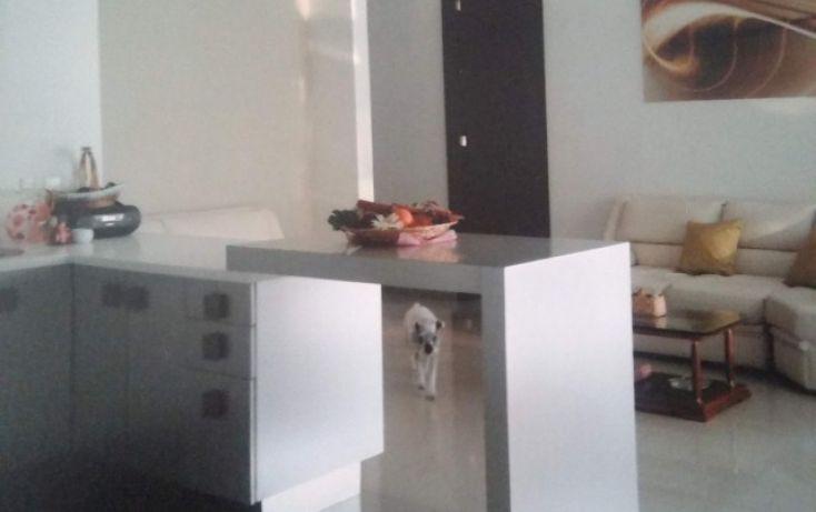 Foto de casa en venta en, rinconada palmira, cuernavaca, morelos, 1703010 no 09