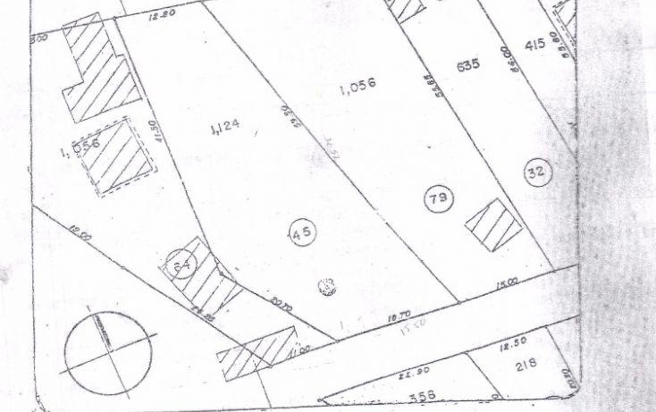 Foto de terreno habitacional en venta en, rinconada palmira, cuernavaca, morelos, 1703204 no 01