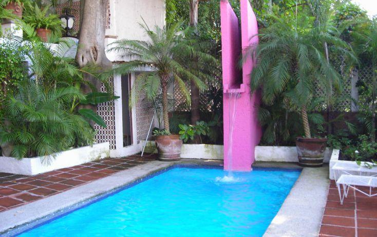 Foto de casa en renta en, rinconada palmira, cuernavaca, morelos, 1703254 no 01
