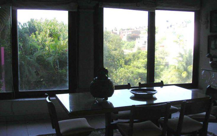 Foto de casa en renta en, rinconada palmira, cuernavaca, morelos, 1703254 no 05