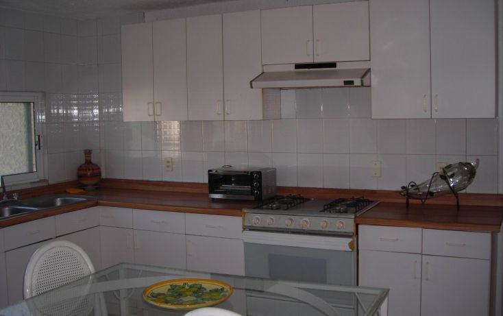 Foto de casa en renta en, rinconada palmira, cuernavaca, morelos, 1703254 no 08