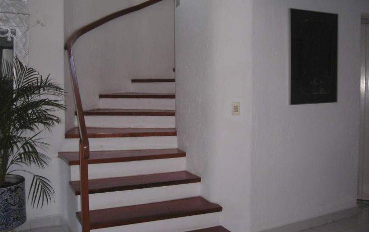 Foto de casa en renta en, rinconada palmira, cuernavaca, morelos, 1703254 no 09