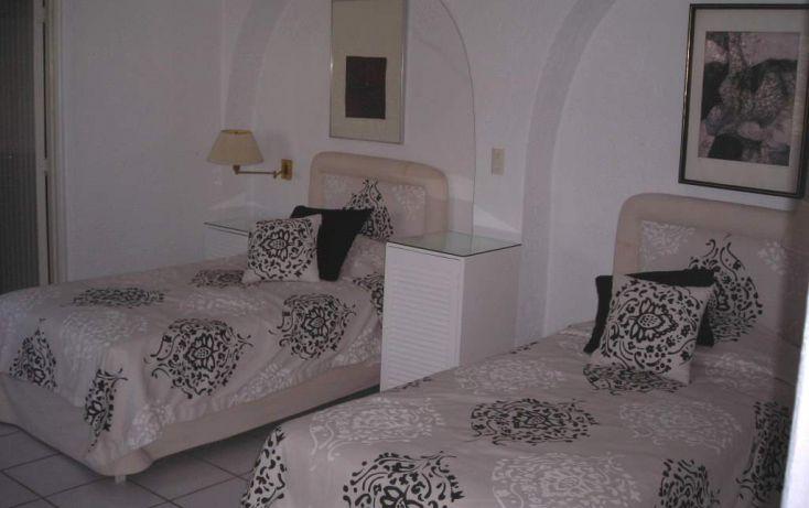 Foto de casa en renta en, rinconada palmira, cuernavaca, morelos, 1703254 no 10
