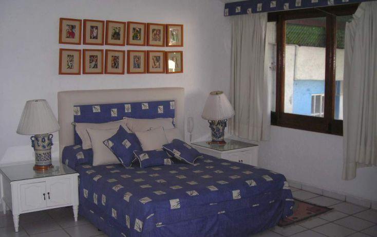 Foto de casa en renta en, rinconada palmira, cuernavaca, morelos, 1703254 no 11