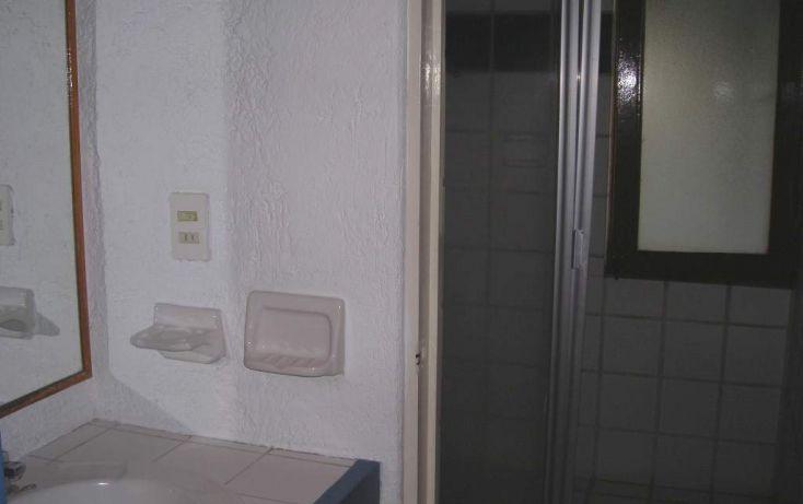 Foto de casa en renta en, rinconada palmira, cuernavaca, morelos, 1703254 no 12