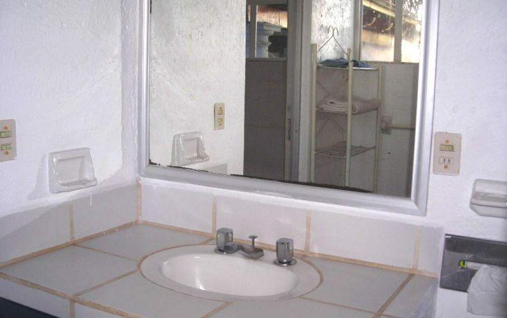 Foto de casa en renta en, rinconada palmira, cuernavaca, morelos, 1703254 no 13
