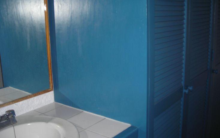 Foto de casa en renta en, rinconada palmira, cuernavaca, morelos, 1703254 no 14