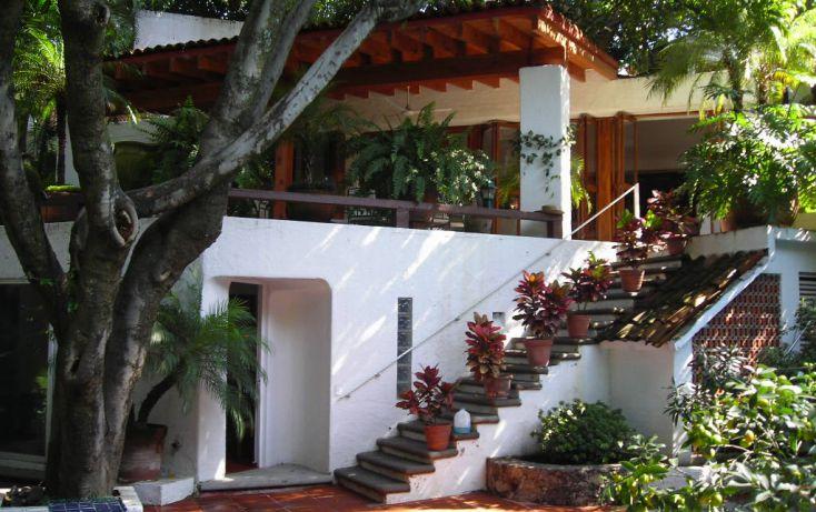 Foto de casa en renta en, rinconada palmira, cuernavaca, morelos, 1703268 no 01