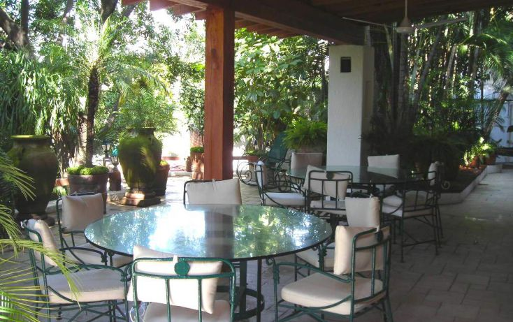 Foto de casa en renta en, rinconada palmira, cuernavaca, morelos, 1703268 no 06