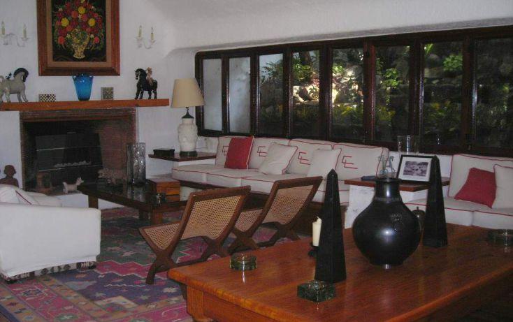 Foto de casa en renta en, rinconada palmira, cuernavaca, morelos, 1703268 no 07