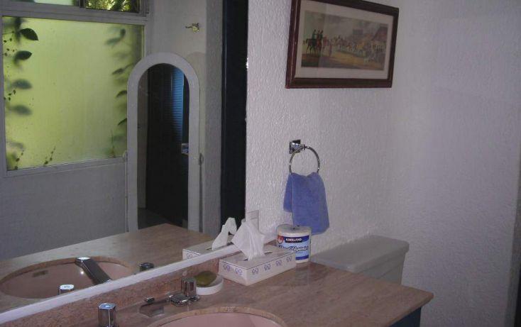 Foto de casa en renta en, rinconada palmira, cuernavaca, morelos, 1703268 no 09