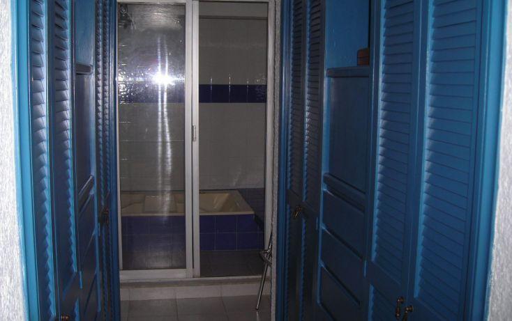 Foto de casa en renta en, rinconada palmira, cuernavaca, morelos, 1703268 no 10