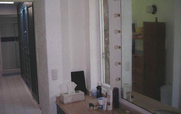 Foto de casa en renta en, rinconada palmira, cuernavaca, morelos, 1703268 no 11