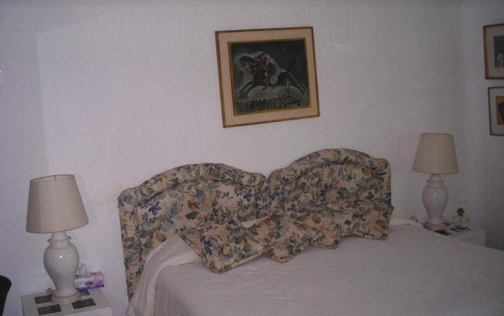 Foto de casa en renta en, rinconada palmira, cuernavaca, morelos, 1703268 no 12