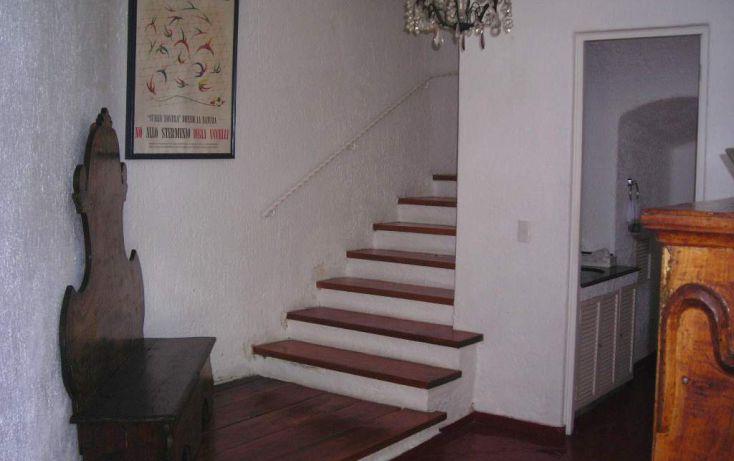 Foto de casa en renta en, rinconada palmira, cuernavaca, morelos, 1703268 no 15