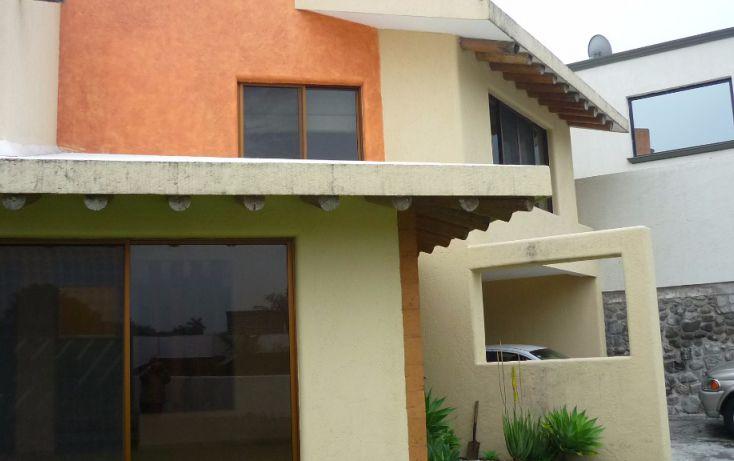 Foto de casa en venta en, rinconada palmira, cuernavaca, morelos, 1764872 no 01