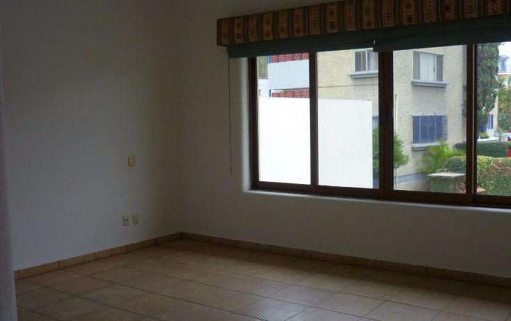 Foto de casa en venta en, rinconada palmira, cuernavaca, morelos, 1764872 no 02