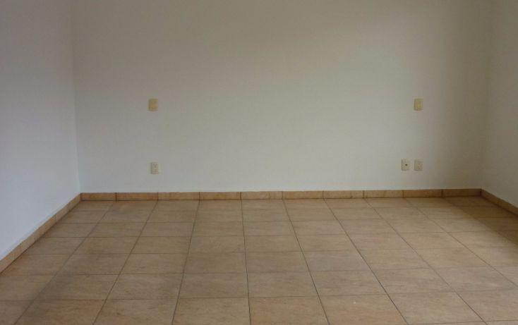 Foto de casa en venta en, rinconada palmira, cuernavaca, morelos, 1764872 no 03